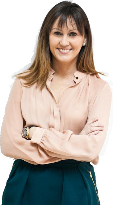 Beatriz Nieto Aguilera - CumLaude Abogados