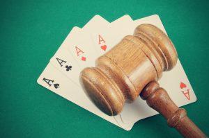 derecho-del-juego