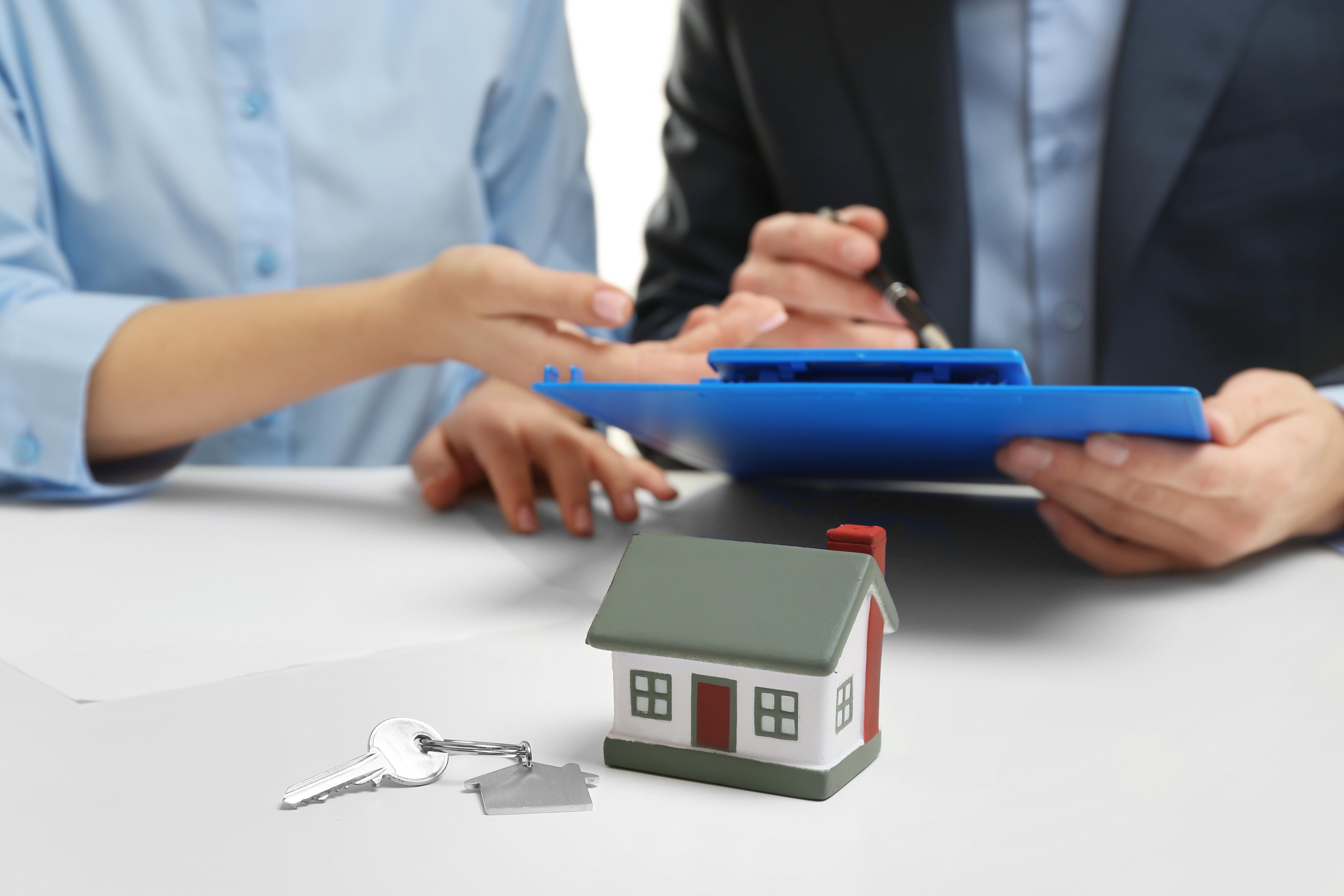 inmobiliario-y-propiedad-horizontal